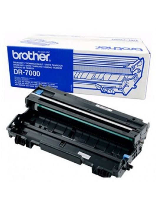 Brother DR7000 drum (Eredeti)